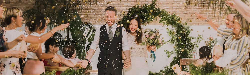 portada bodas2